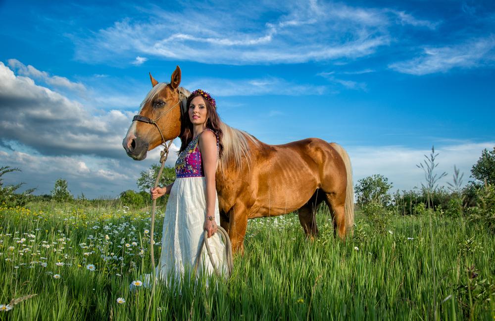 Model Portrait Horse.jpg