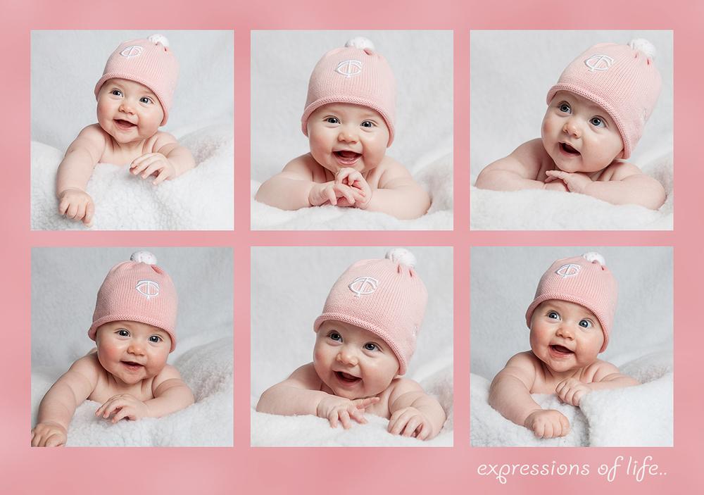 6 months old.jpg