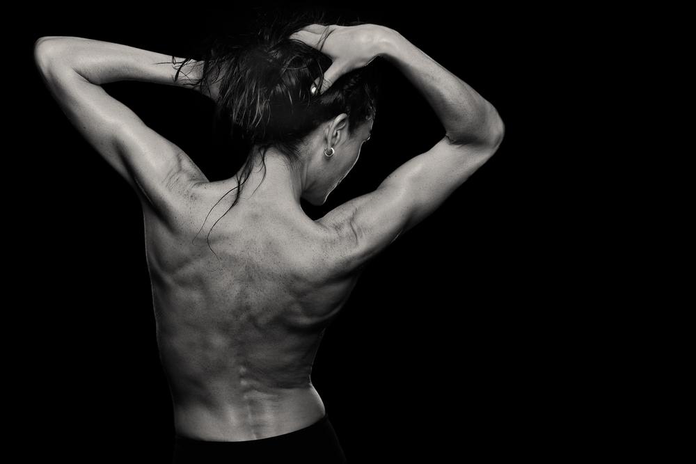Fitness Back.jpg