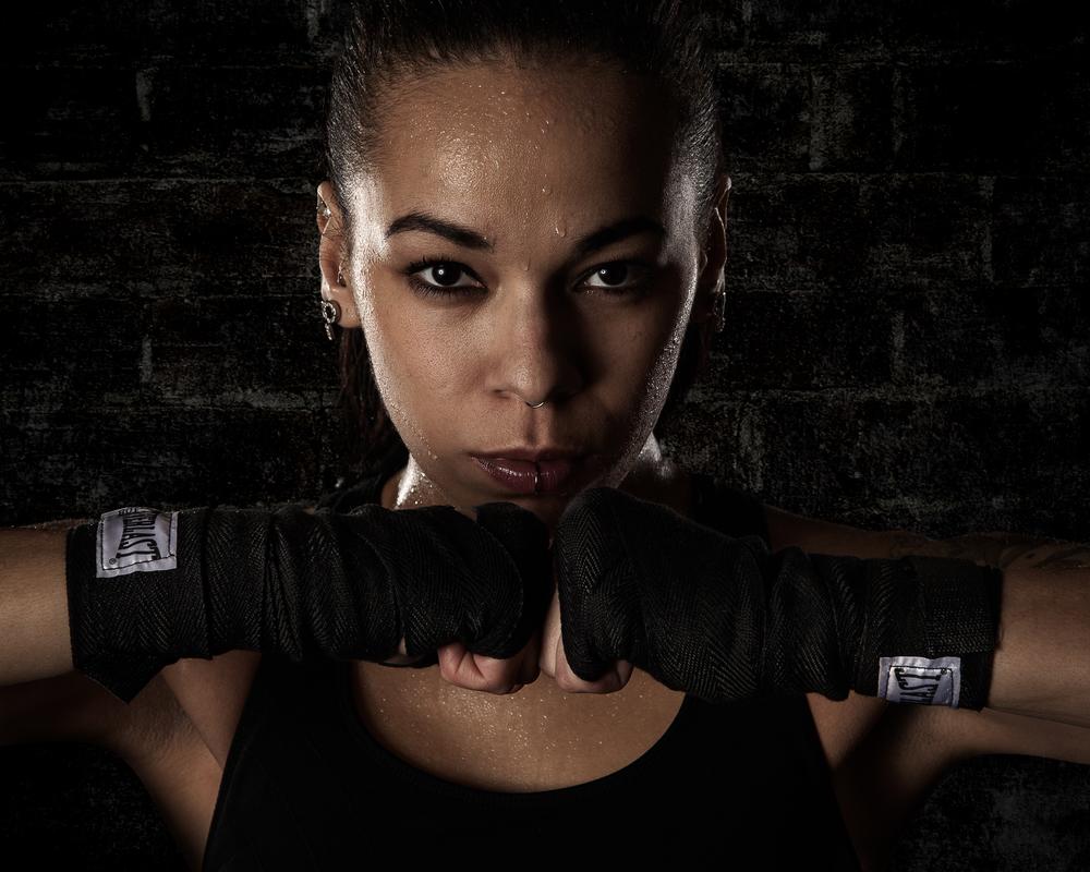 MMA Fitness.jpg