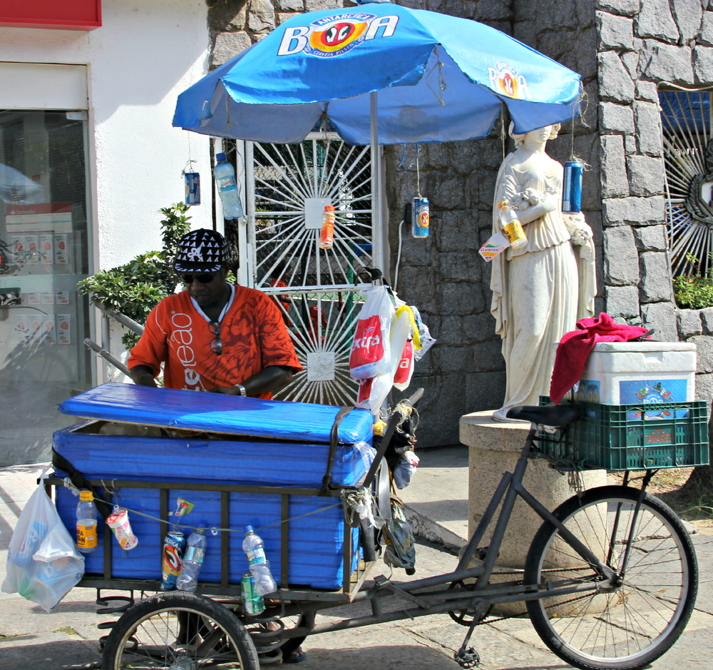 water cart.jpg