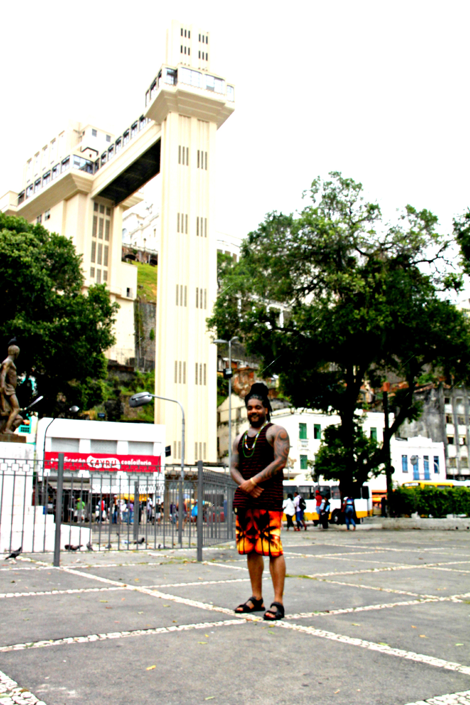 nat in city3.jpg