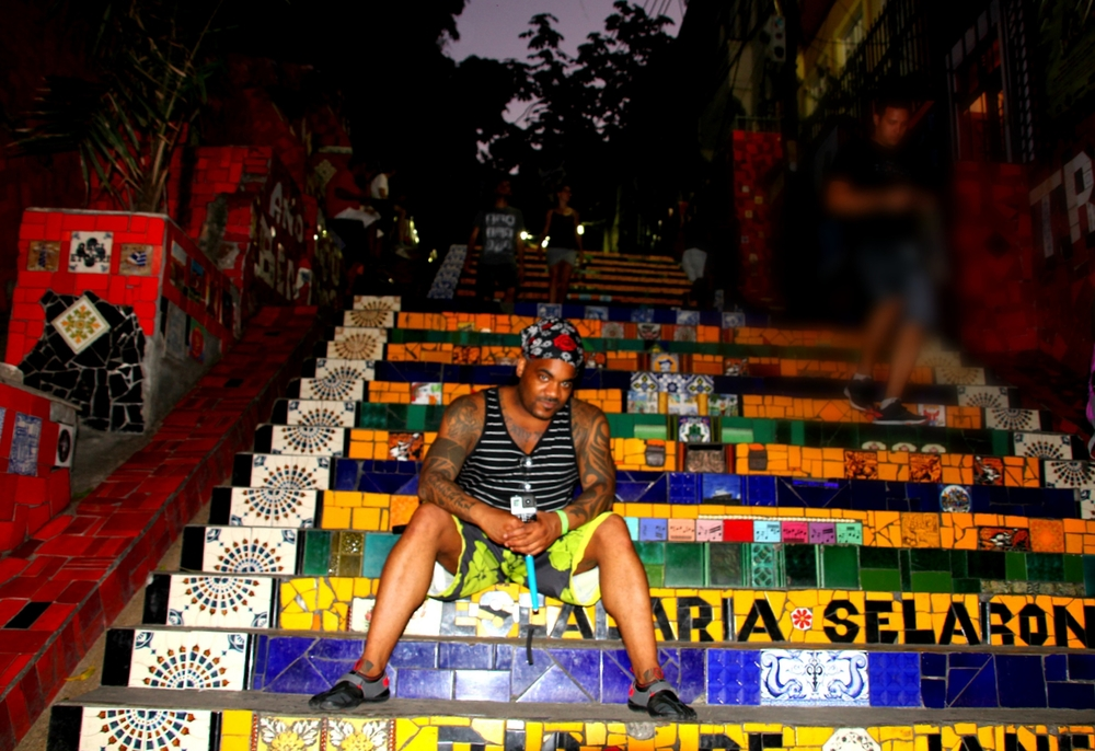 nat on steps.jpg