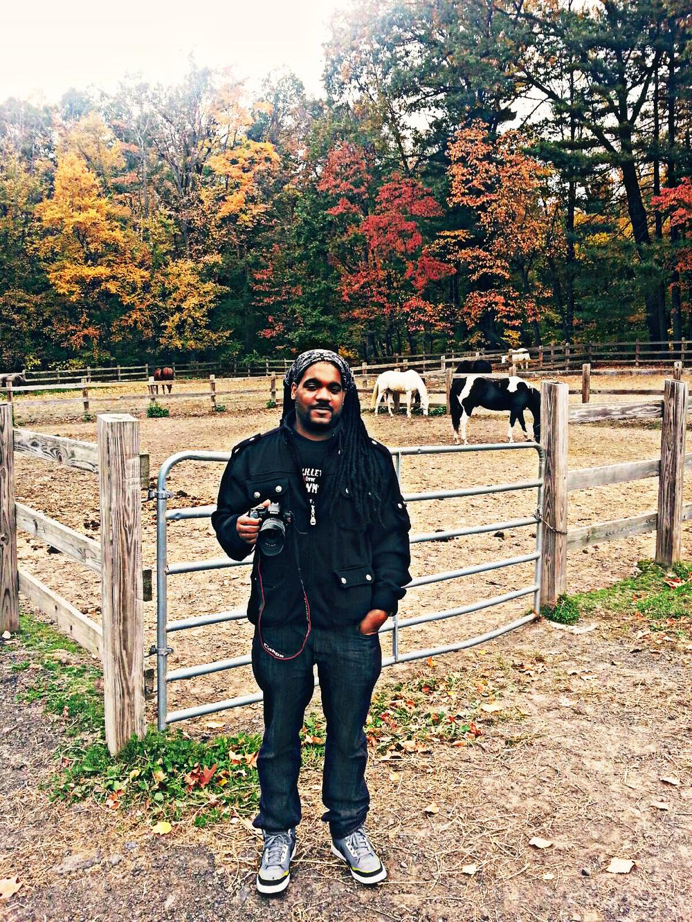 nat in horse field.jpg