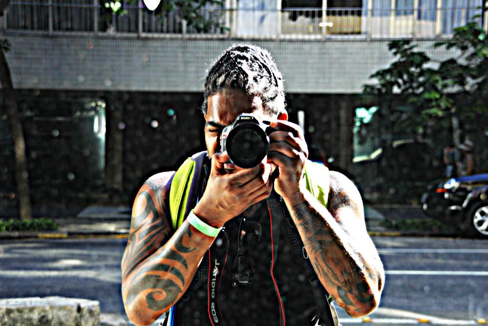 nat camera pic.jpg