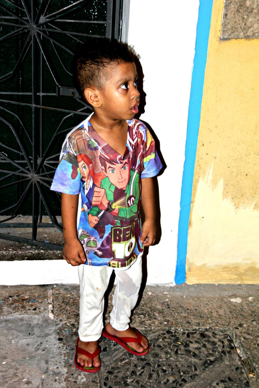 lil kid2.jpg
