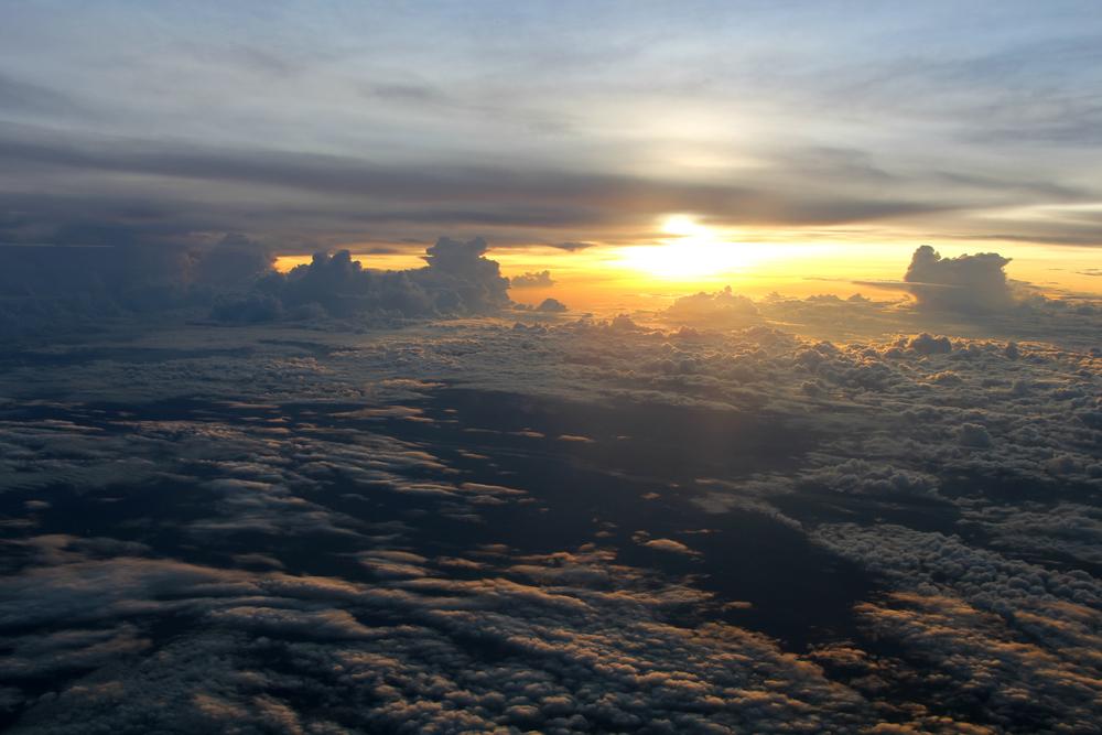 Friendly Skys.jpg