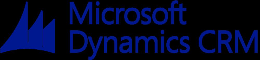 Microsoft-Dynamics-CRM.png