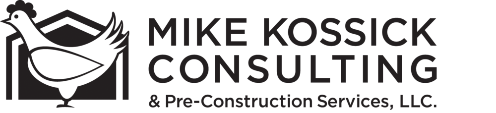 Mike Kossick Consulting