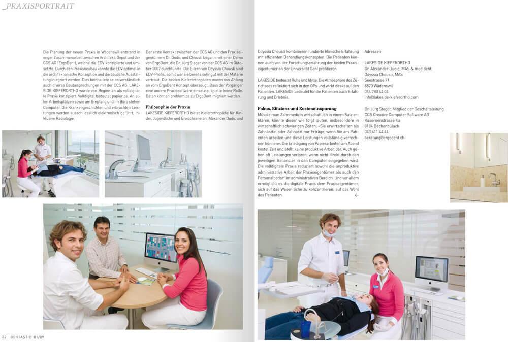Lakeside-Kieferortho-Zahnspange-Incognito-Invisalign-Lingual-Zahnstellung-Scanner-Presse-Magazin-Dentastic-2.jpg