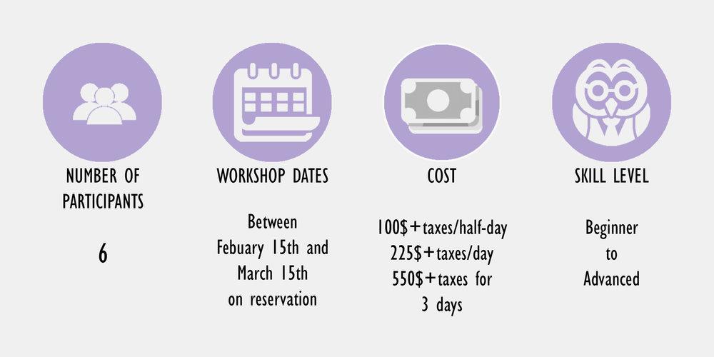 info bar winter updated feb.jpg