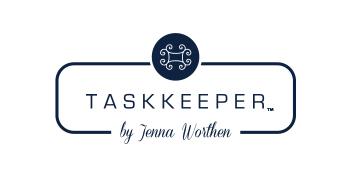 Taskkeeper-Logo-New.jpg