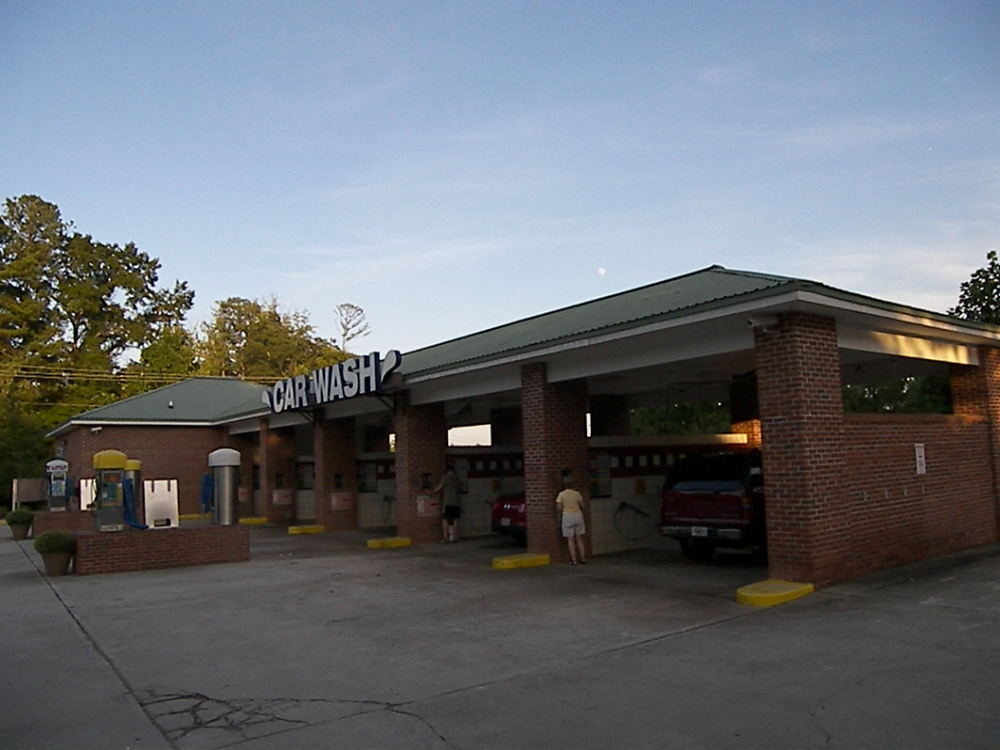 Car Wash Facility.jpg
