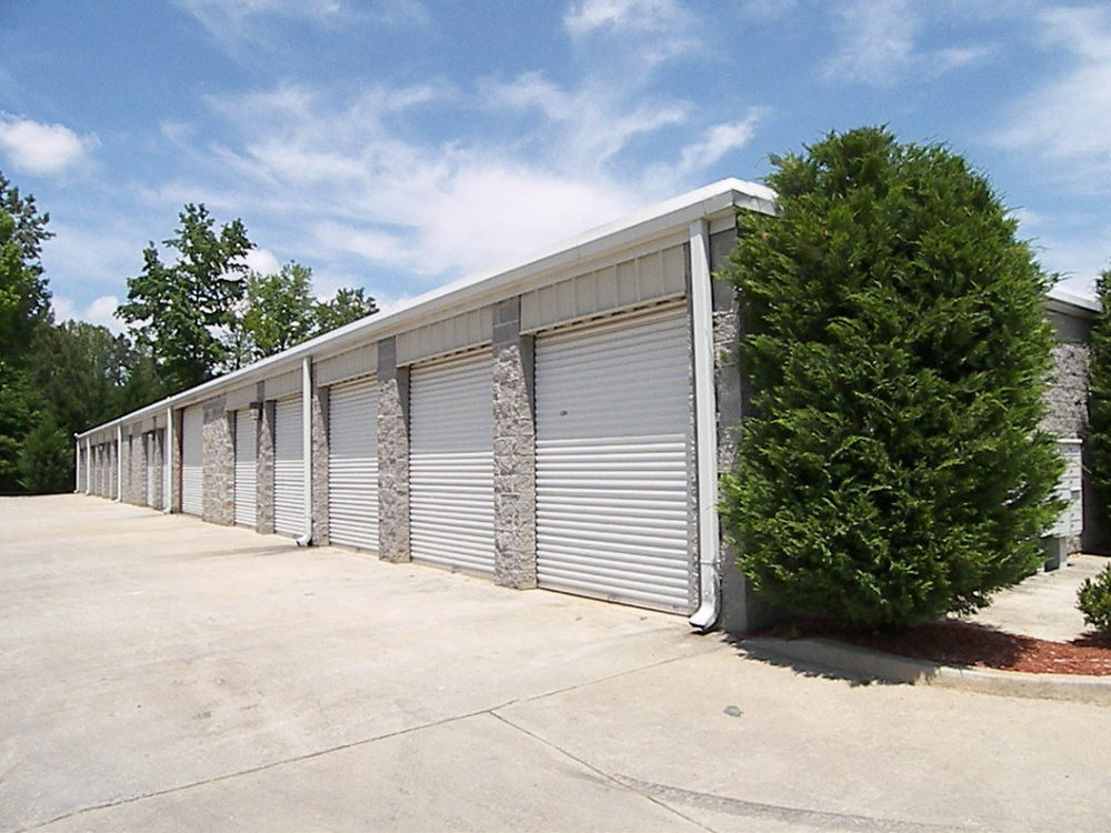 Self-Storage Facility.JPG
