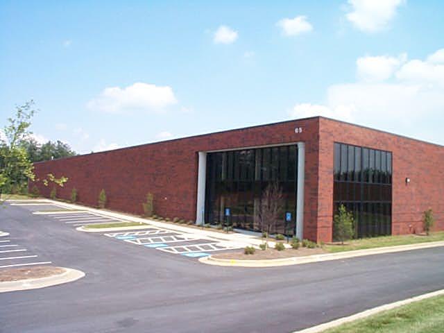Crestridge Dr - Industrial - Duluth.JPG