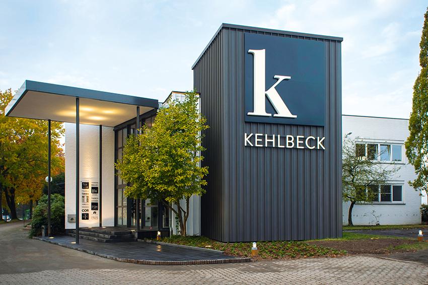 Kehlbeck_Inneneinrichter_Gebäude.jpg