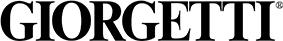 logo giorgetti.jpg