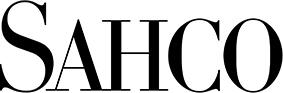 Logo_SAHCO_sw.jpg