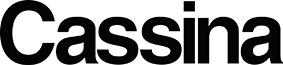 logo-cassina-nero.jpg