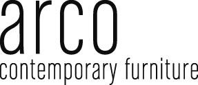 Arco LOGO (vector eps).jpg