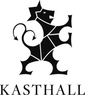 kasthall_logo_black.jpg