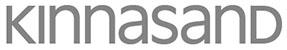 Kinnasand_Logo_2014_47k.jpg