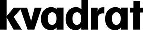 Kvadrat logo.jpg