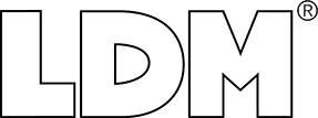 LDM-Logo sw ac.jpg