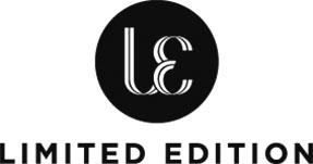 le_logo.jpg