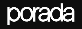 Logo 2014 bianco su nero.jpg