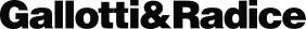 logo NERO.jpg