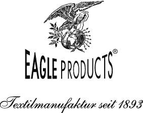 Logo_Eagle Textilmanufaktur.jpg