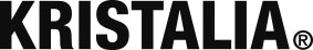 Logo_KRISTALIA.jpg