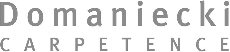 logo_pantone.jpg
