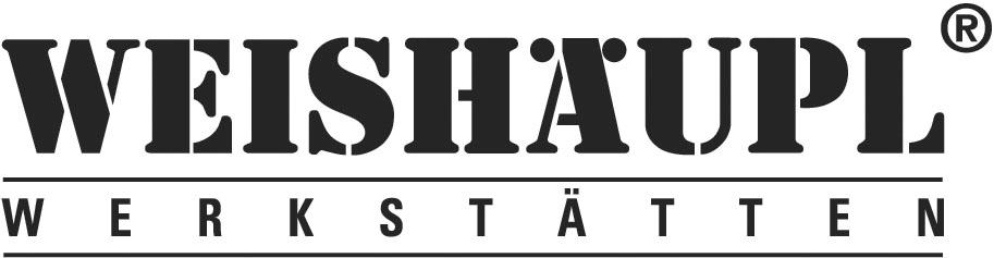 LogoWeishaeupl.jpg