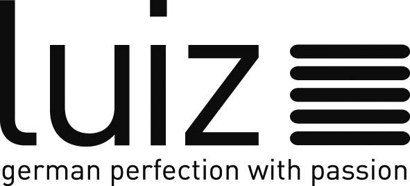 luiz_logo.jpg