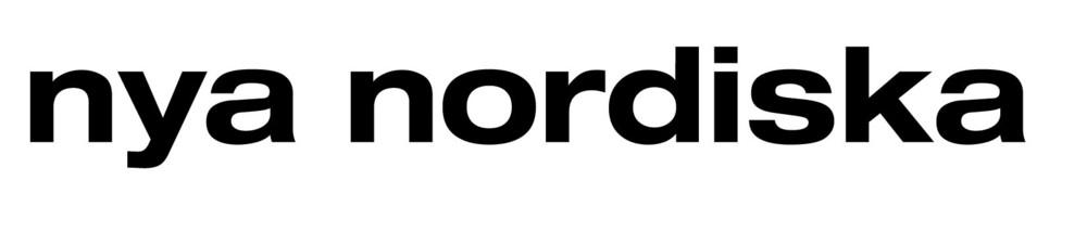 Nya Nordiska_LOGO.jpg