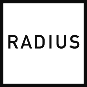 Radius_Logo_2015.jpg