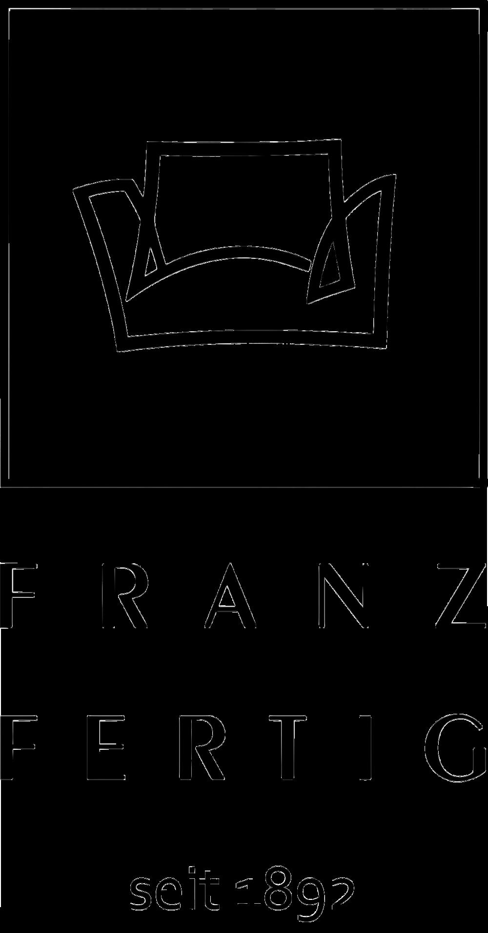 FF_Logo_seit_1892_300dpi.png