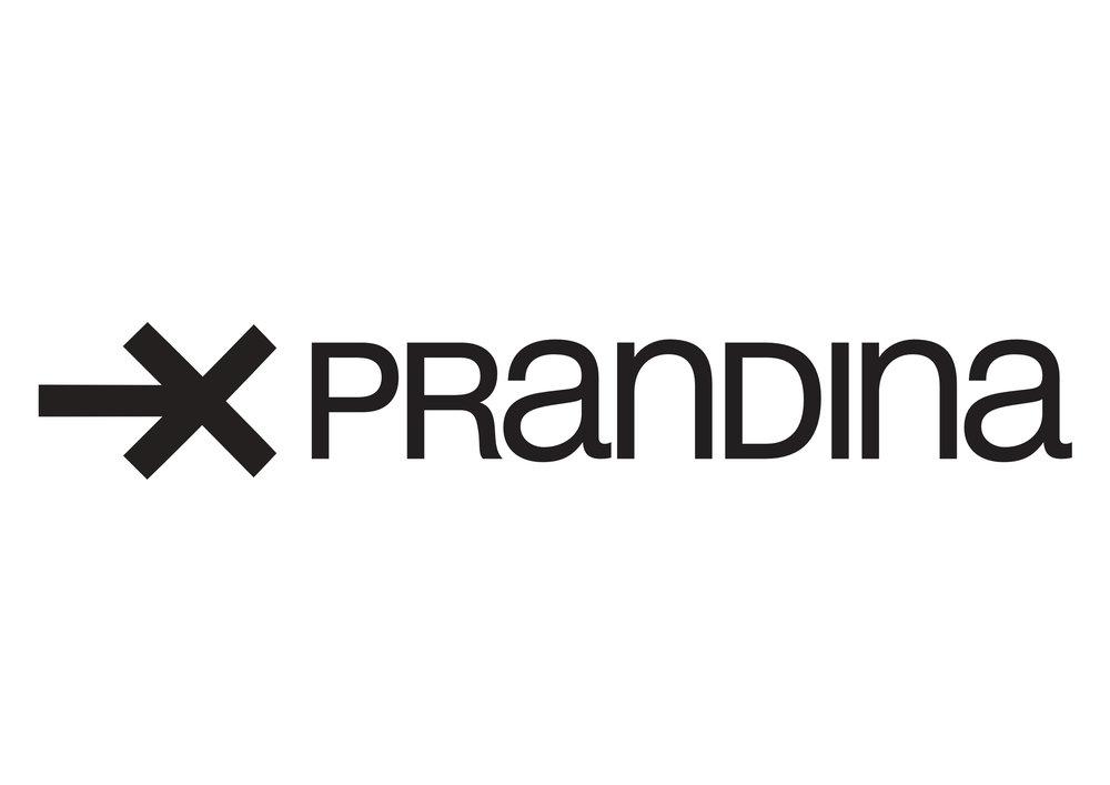 PRANDINA+LOGO.jpg