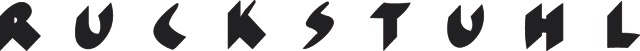 RT_Logo_horizontal_schwarz.jpeg