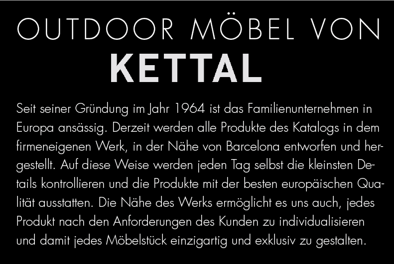 outdoor-moebel-kehlbeck.png