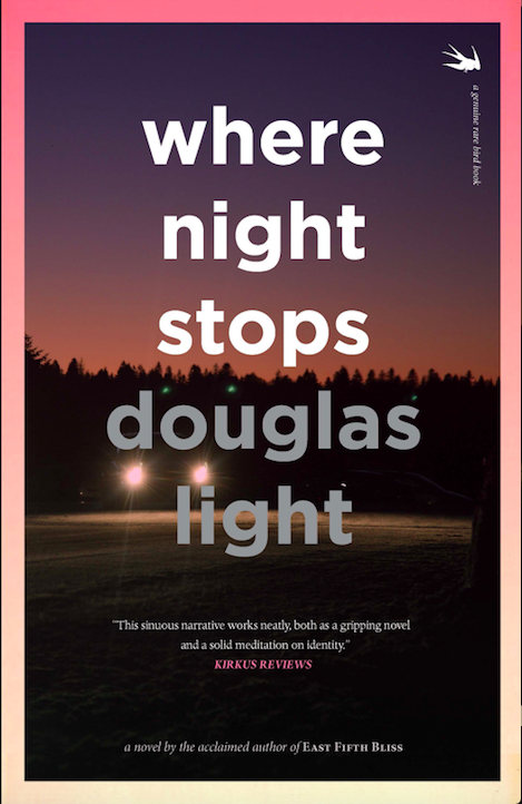 Douglas Light