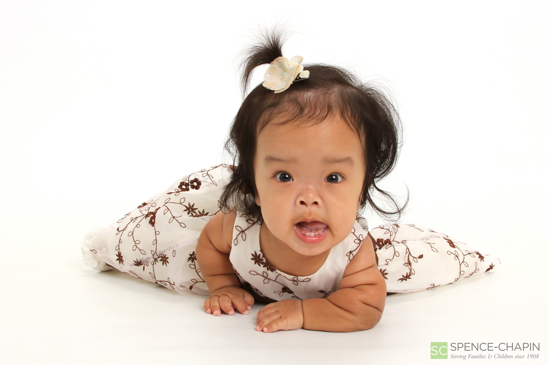 Specialneedsg Special Needs Adoption