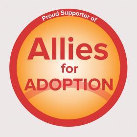 allies for adoption