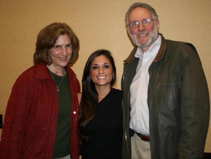 Jenny Rosen blog post 2
