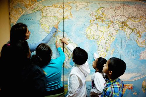 kids_map_web
