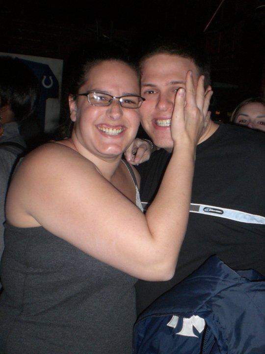 Lauren and Steve- normal relationship photo.jpg