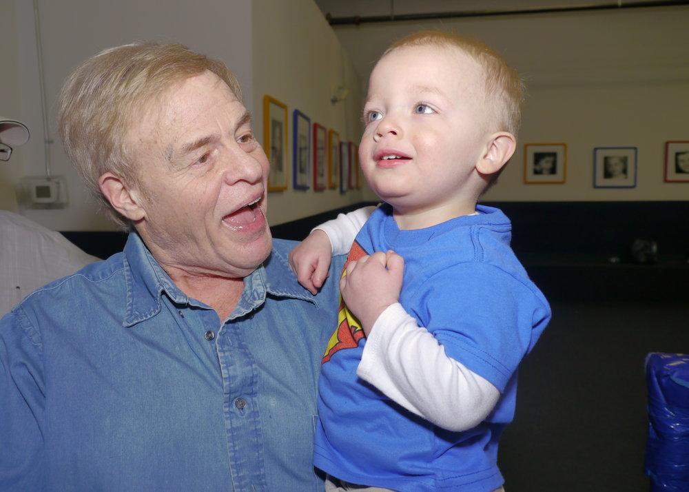 Michael and Grandpa.JPG