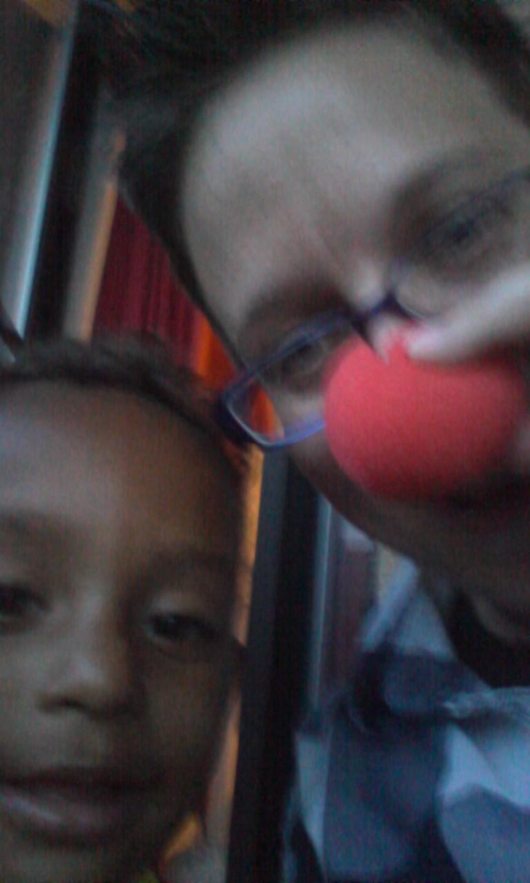 Clownin.jpg